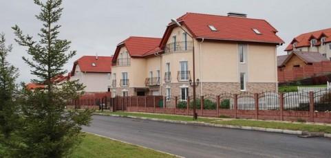 Малоэтажное строительство: направление развития и качество
