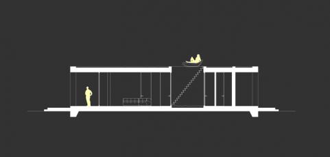 Как запроектировать жилой дом
